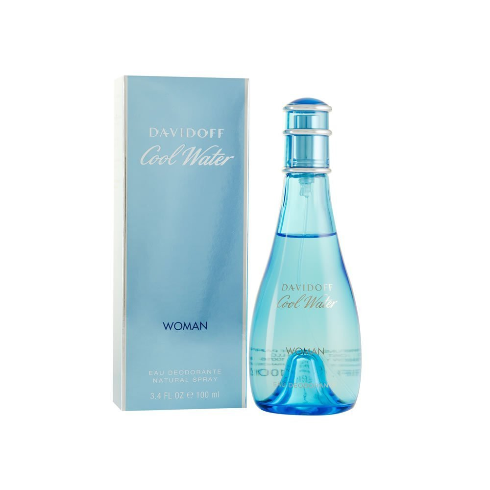 8-everyone you know is getting engaged-davidoff cool water women