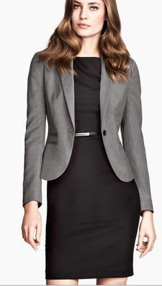 4 interview style