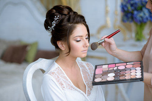 questions to ask bridal makeup artists %281%29