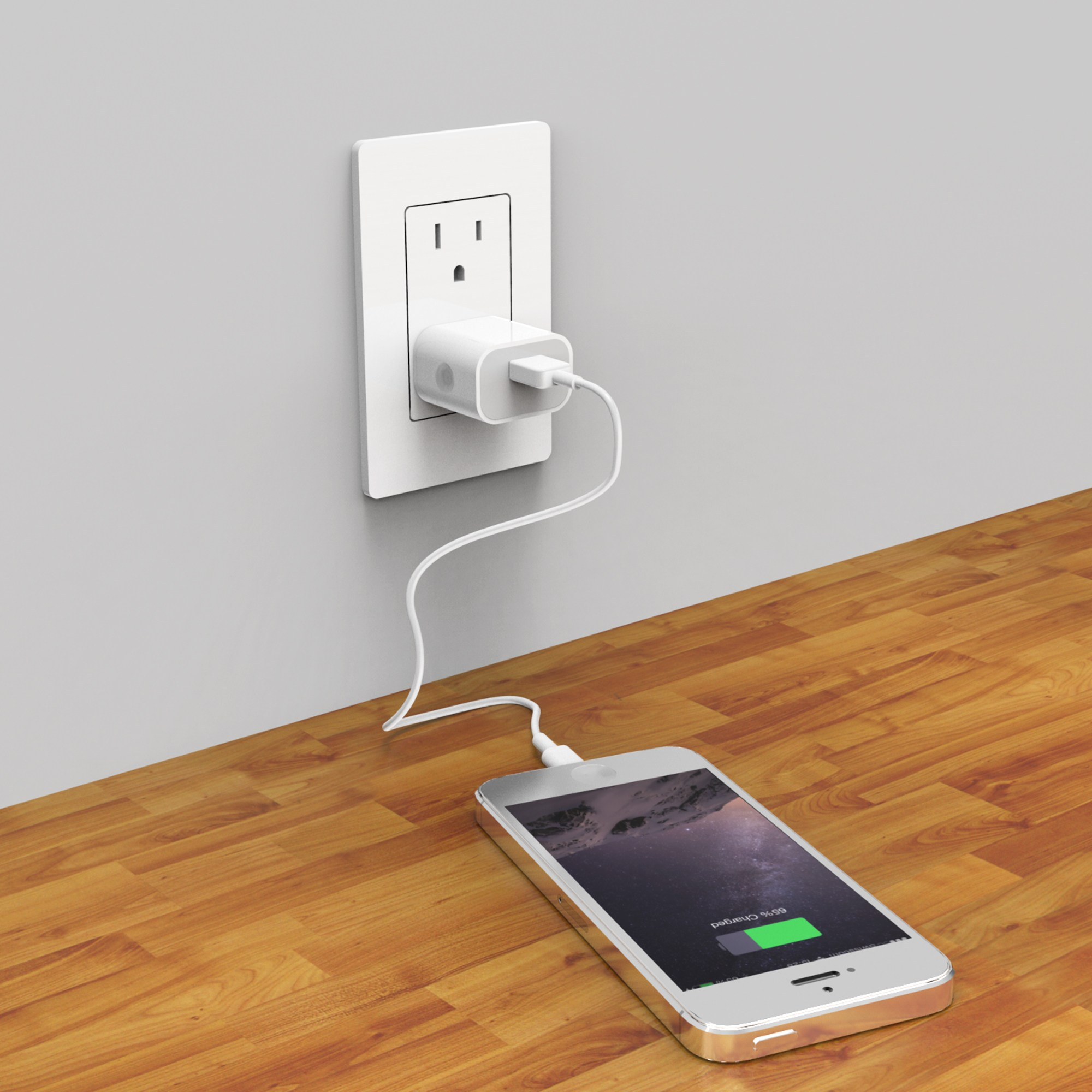 Image-3-iPhone-Charging-via-Wall-Adapter