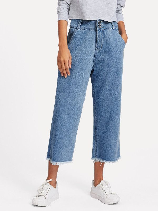 7 shein jeans college wardrobe pieces for college freshers