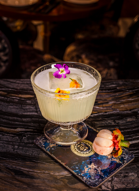 Top 5 Delicious Cocktails To Try This Monsoon Season 4