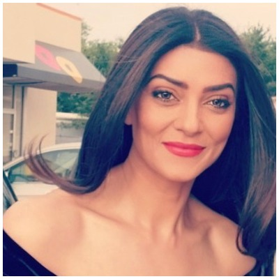miss-universe-sushmita-sen-on-me-too-india