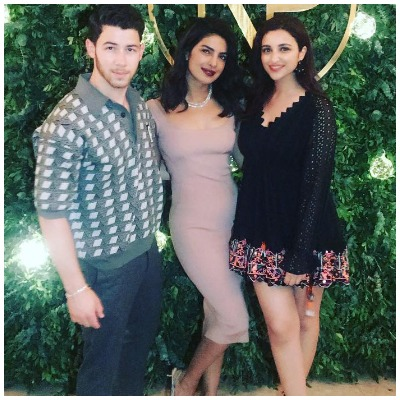 Parineeti-chopra-nick-jonas