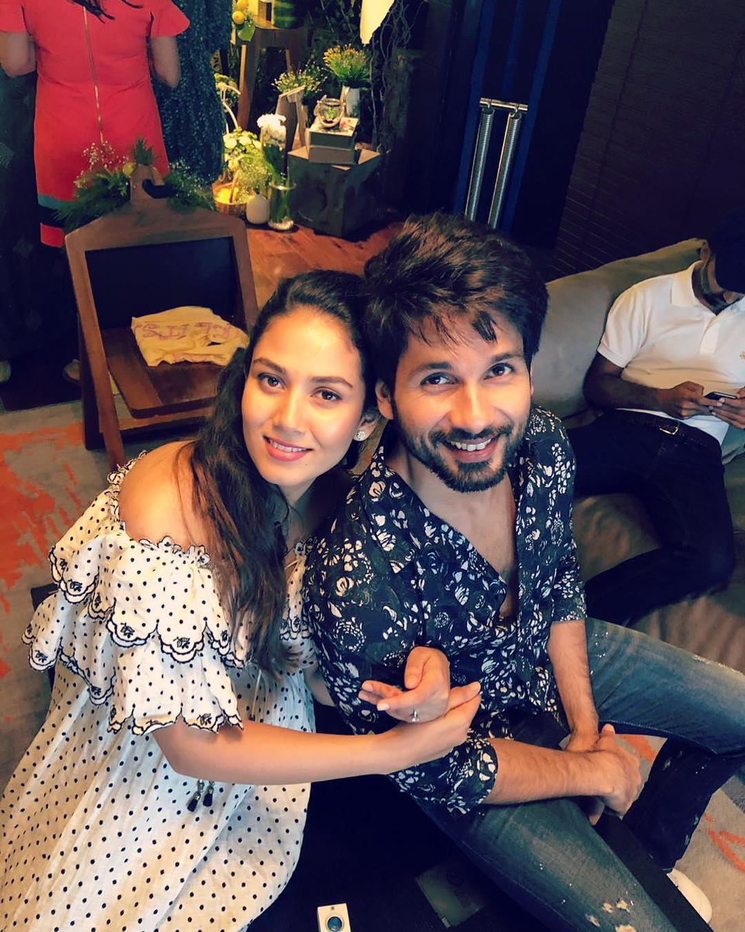 16-shahid-mira-everything-you-need-to-know-about-arranged-marriages