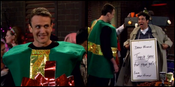 9-halloween-present-thank-you-note-ted-marshal-himym