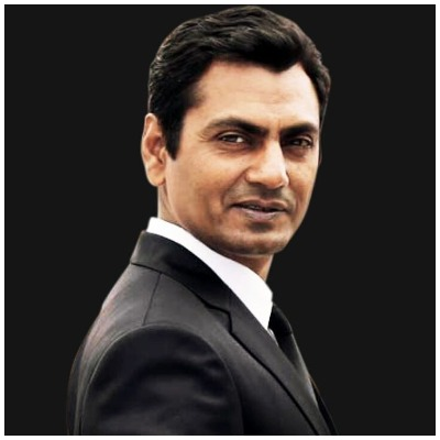 nawazuddin-siddiqui-accused-of-me-too