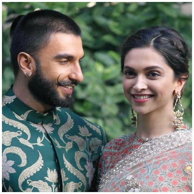 deepveer-wedding-in-italy