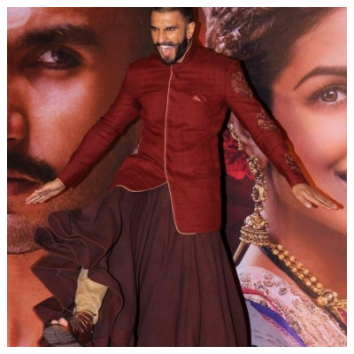 DeepVeer-marriage-funny-meme