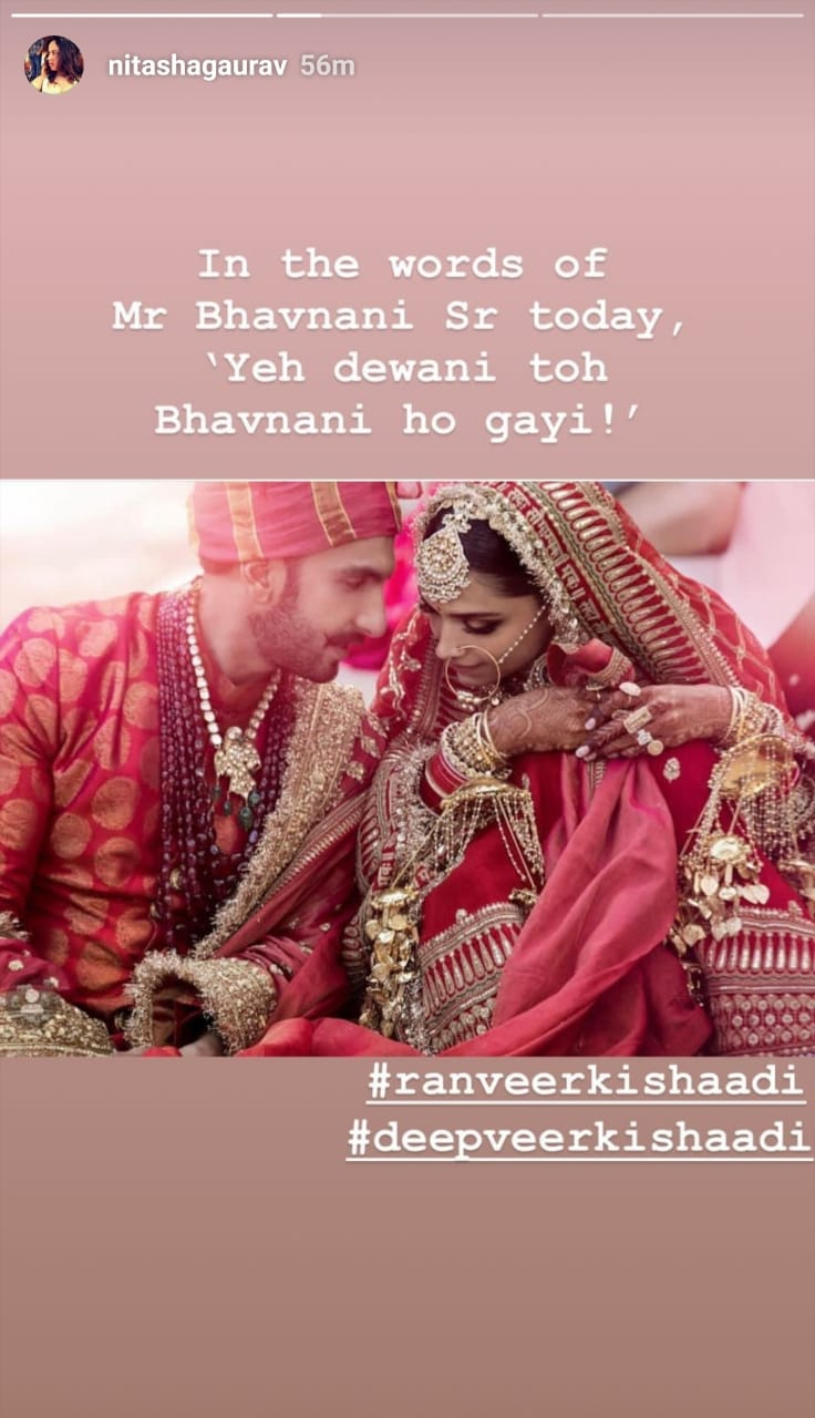 1-deepveer-ranveers-dads-message-for-deepika