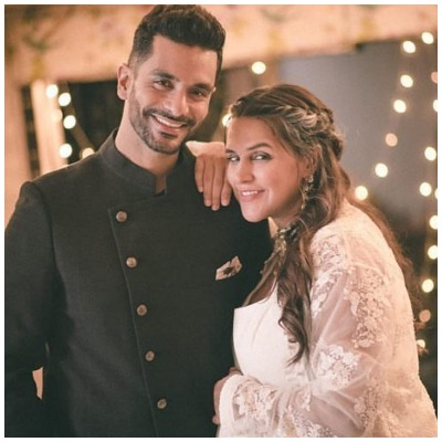 angad-bedi-neha-dhupia-blessed-with-a-baby-girl