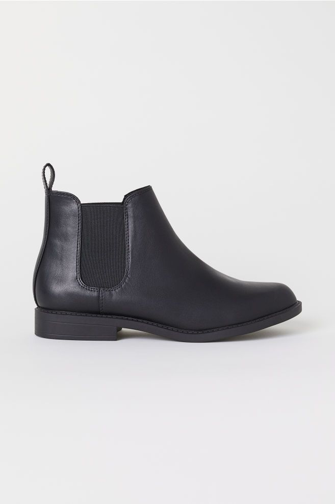 30-types-of-boots-Chelsea-Boots