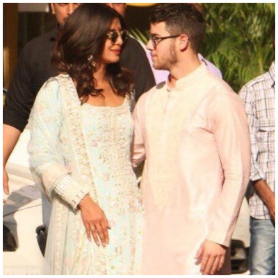 priyanka-chopra-nick-jonas-wedding