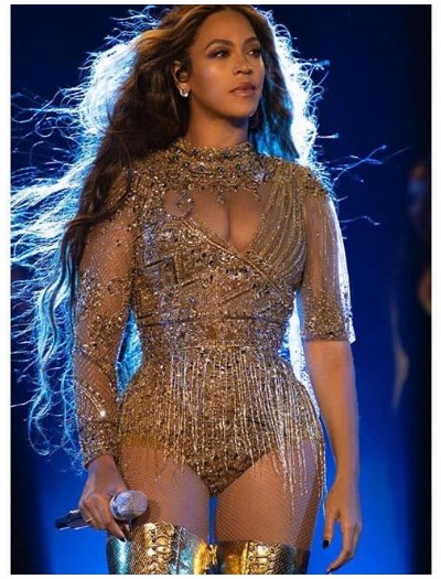 beyonce-performance-in-india
