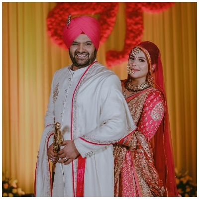 kapil-sharma-ginni-chatrath-wedding