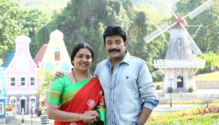 tollywood-couple-jeevitha-and-rajasekhar