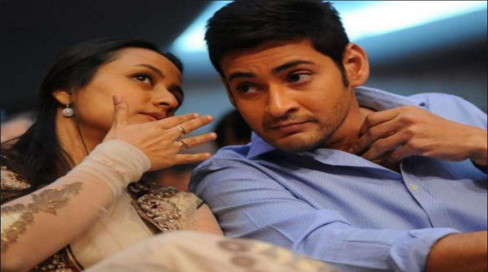 tollywood-couple-mahesh-babu-and-namrata-shirodkar