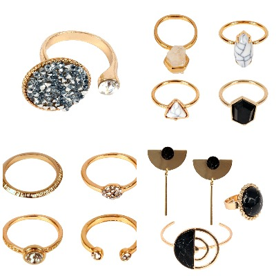new-year-ring-accessories