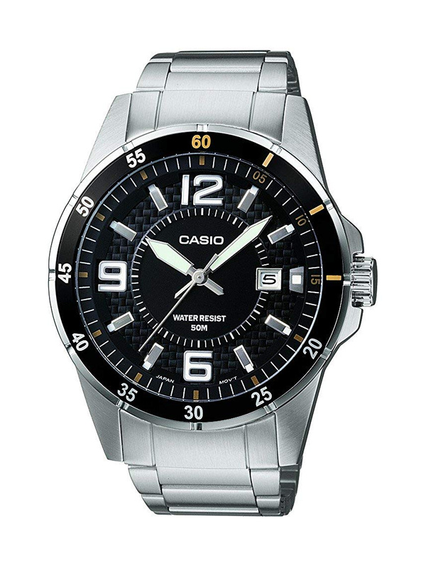 Christmas Gifts Ideas 2018- Casio Watch