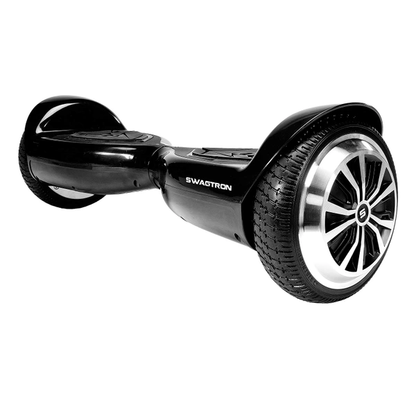 Christmas Gifts Ideas 2018- Hoverboard