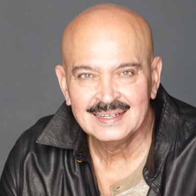 Rakesh Roshan cancer News1