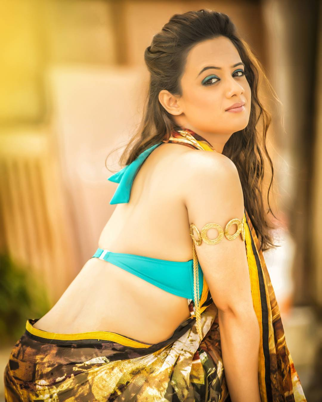 marathi-hot-actress-spruha-joshi
