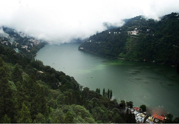 mussourie-2