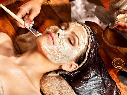 most-googled-beauty-questions-answered-here facial