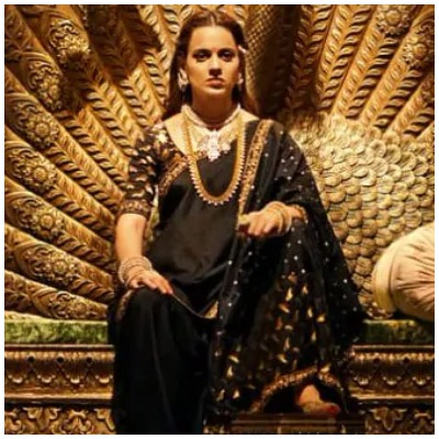 truth-of-manikarnika-review-1