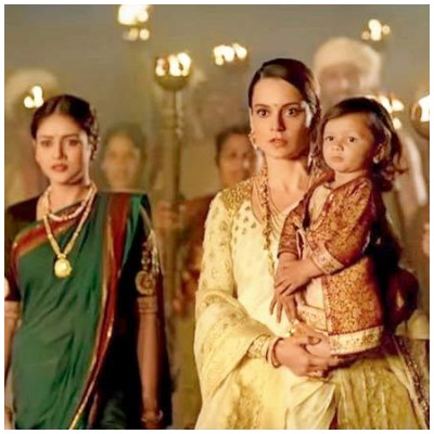 truth-of-manikarnika-review-2