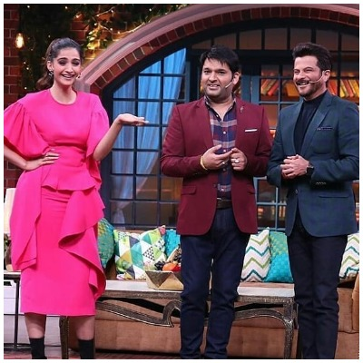 the-kapil-sharma-show-2