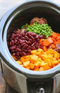 home-made-dog-food-recipe-vegetable-delight