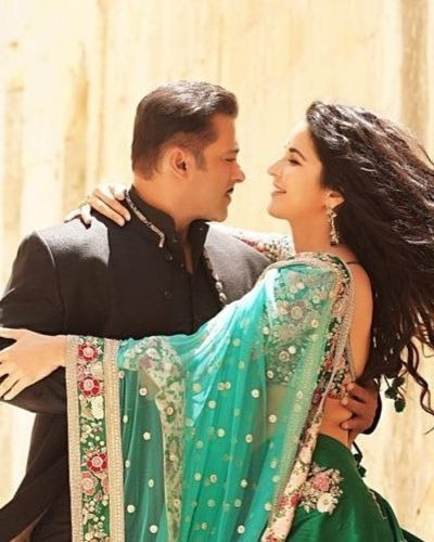 salman and katrina FI