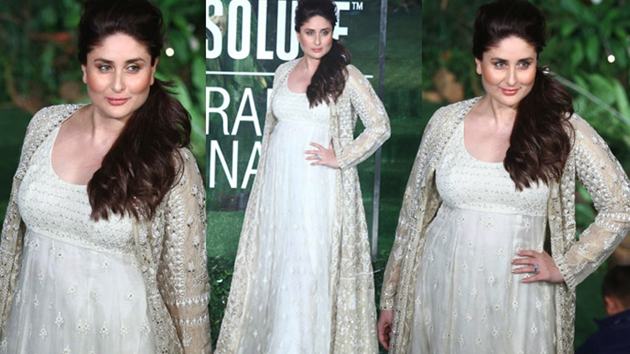 Kareena kapoor post pregnancy weight loss tips in hindi