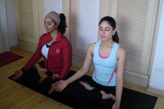 kareena-yoga-tips
