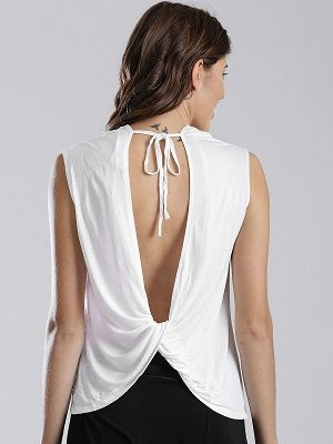 flaunt-your-back-how-to-look-sexy