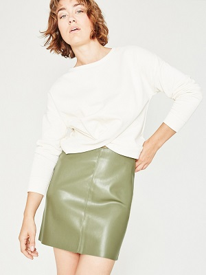 pencil-skirt-how-to-look-sexy