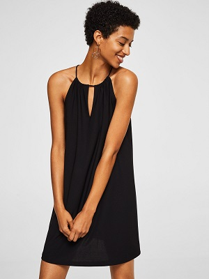 thats-lbd-how-to-look-sexy