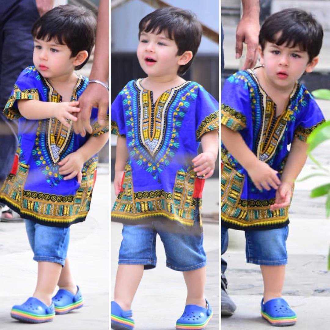 taimur-ali-khan-pataudi-boho-look-viral-photo-3