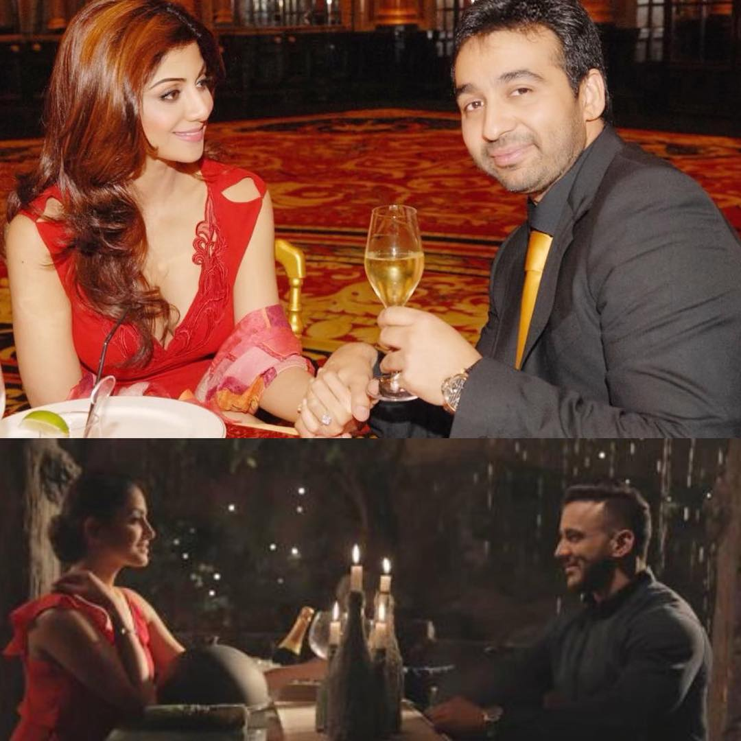 shilpa-shetty-shares-raj-kundra-proposal-photo-love-story-1
