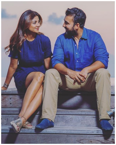 shilpa-shetty-shares-raj-kundra-proposal-photo-love-story-FI