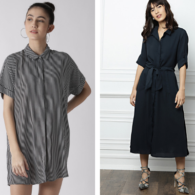 shirt-dress-how-to-style-oversized-dress
