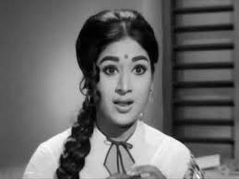 3-fashion-inspirations-from-old-actress