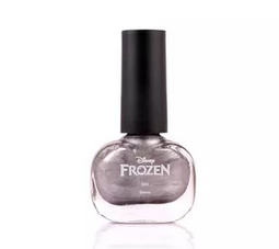 Disney Frozen Nail Polish