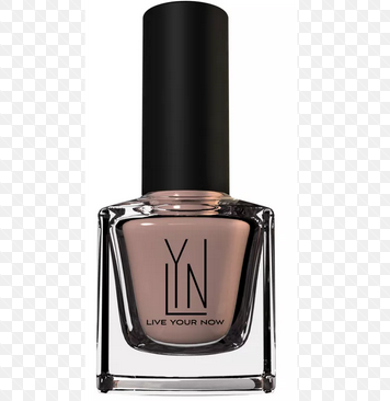 LYN-best-nude-nail-polish