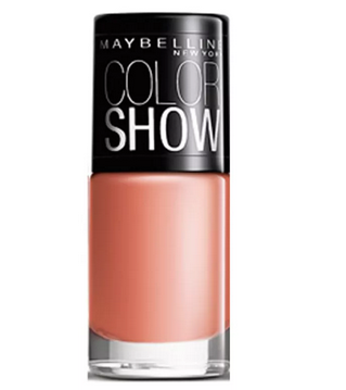 Maybelline-New-York-Color-Show-Nail-Lacquer-Nude Skin-best-nude-nail-polish