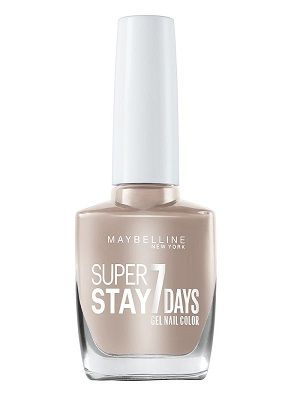 Maybelline-New-York-Superstay-best-nude-nail-polish