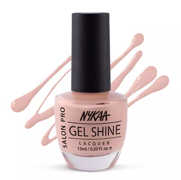 Nykaa-Salon-Shine-Gel-best-nude-nail-polish