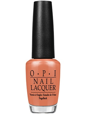 O.P.I Nail-Lacquer-Chocolate-Moose-best-nude-nail-polish