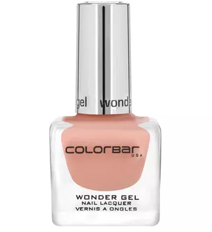 colorbar-best-nude-bail-polish